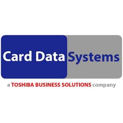 card data systems