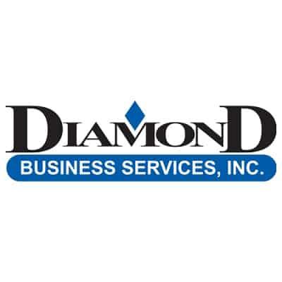 Diamond Business Services