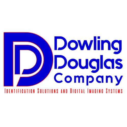 Dowling Douglas Company