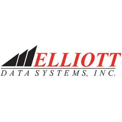 elliott data systems