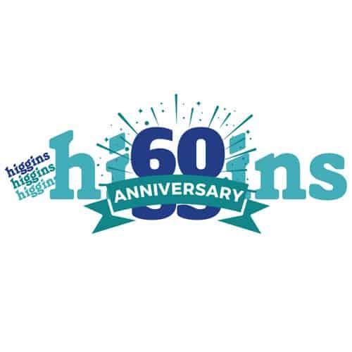 Higgins Corporation
