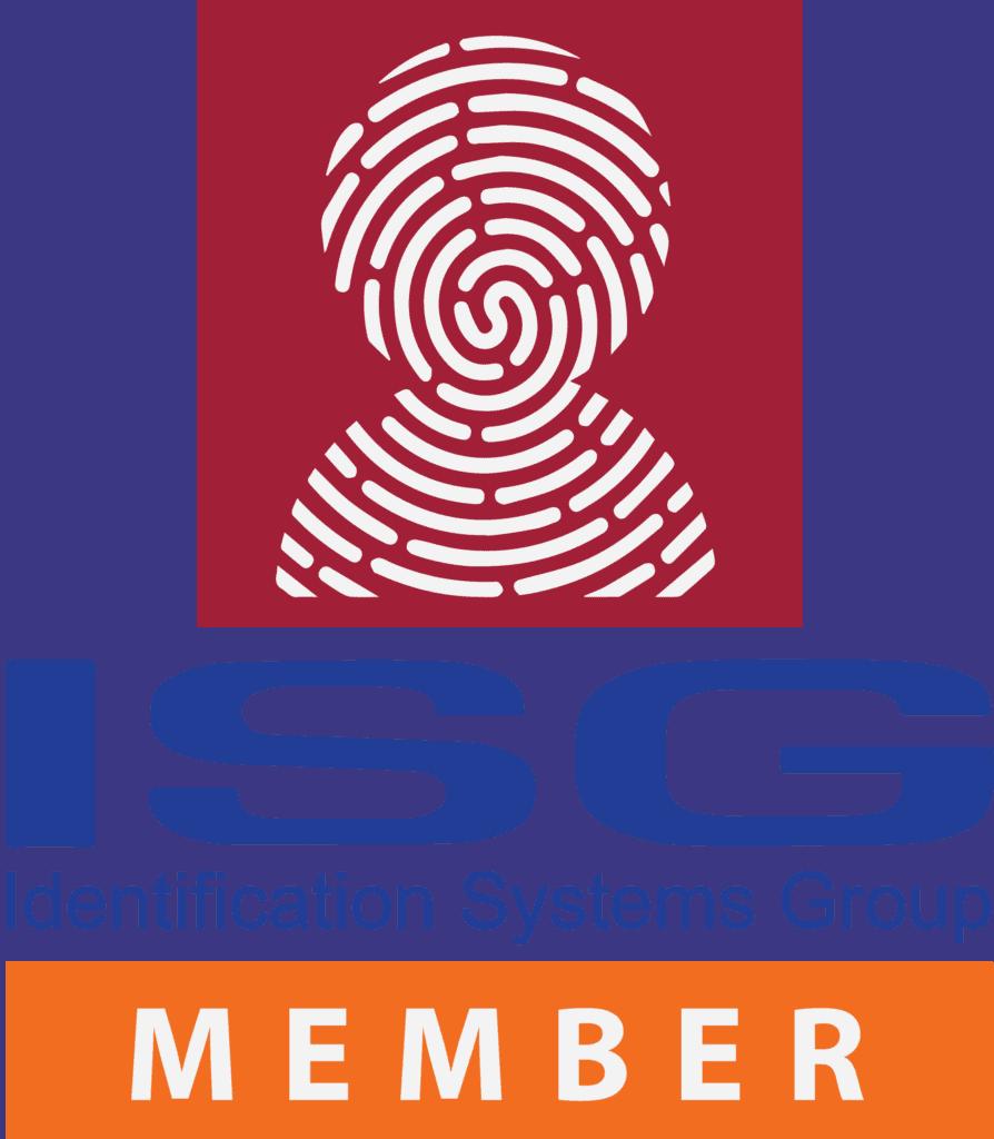 isg member logo