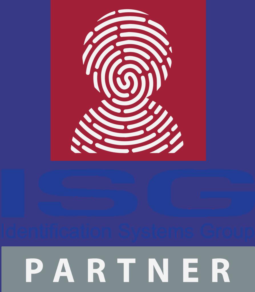 isg partner logo