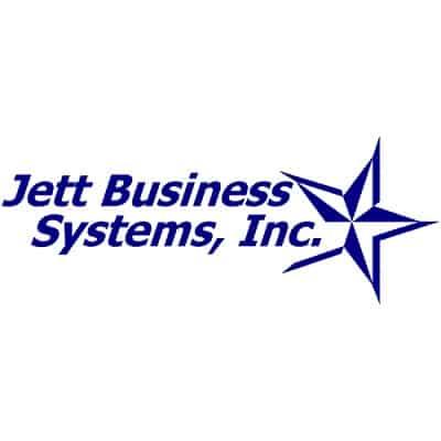 jett business systems