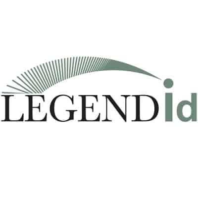legend id