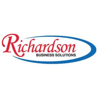 richardson business solutions