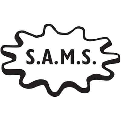 smiths addressing sams