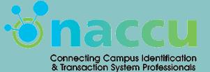 naccu new logo